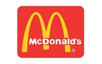 servizisicurezza-mcdonalds
