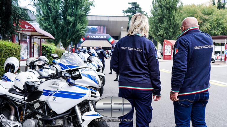 Giro dell'Emilia 2018 Bologna