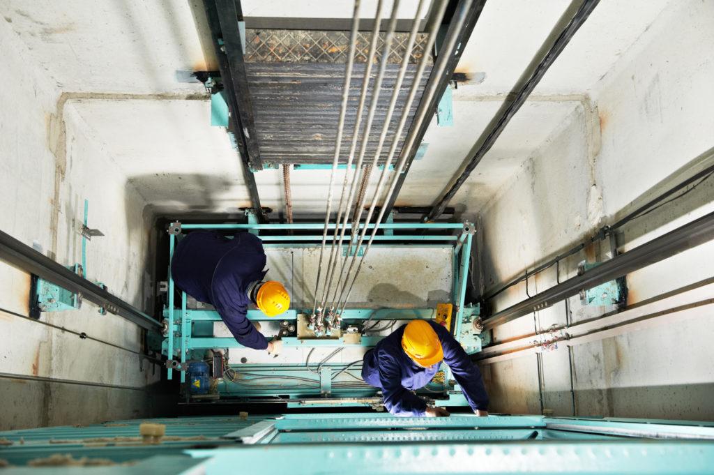 Servizi tecnici e assistenza lavoro