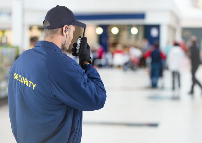 antitaccheggio-servizi-sicurezza-italia