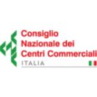 Servizi Sicurezza Italia entra nel Consiglio Nazionale dei Centri Commerciali