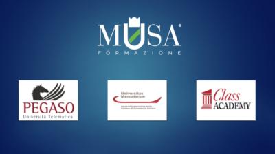 Musa-e-3-pilastri-1024×573