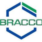 Servizi Sicurezza Italia fornitore per il Gruppo Bracco Pharmaceutical