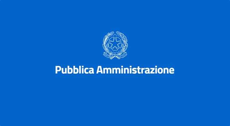 pubblica-amministrazione-wecanjob