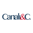 COMUNICAZIONE EFFICACE, CANALI & C. PARTNER DI SERVIZI SICUREZZA ITALIA