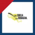 GRANFONDO MATILDICA 13 GIUGNO 2021