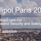 Milipol parigi 2021 – SSI protagonista dell'innovazione